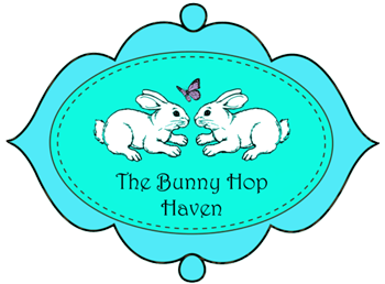 Bunny Hop Haven
