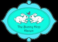Bunny Hop Haven